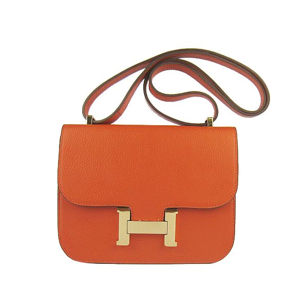 63b8736ca62a Hermes Constance Sling Bag