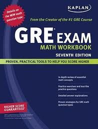 Pdf gre 2014 official guide