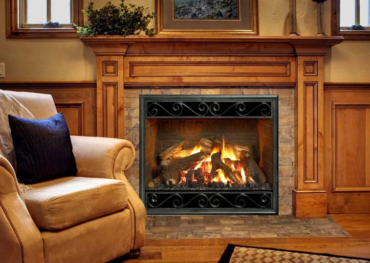 Cozy Up To This Dxv Model With Deerfield Front Customize Yours