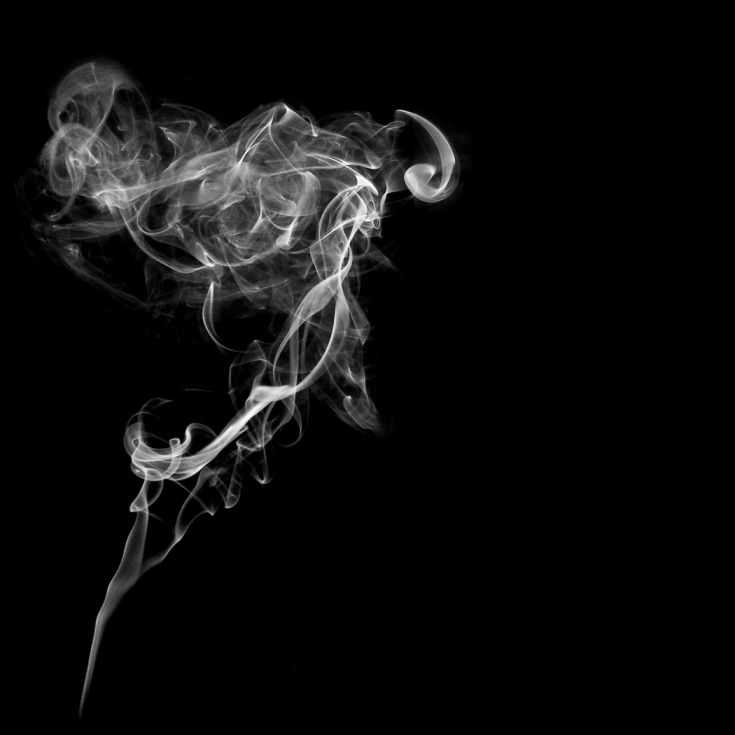 Pin On Smoke Effects