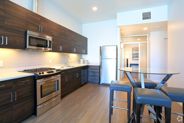 100 Van Ness Apartments San Francisco Ca Apartments For Rent Home Decor Apartment