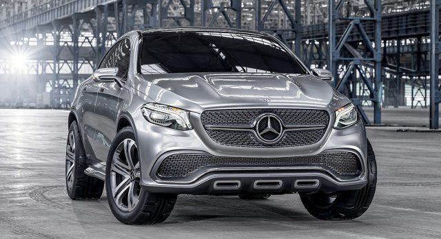 2017 mercedes-benz gla concept and cost - http://world wide web