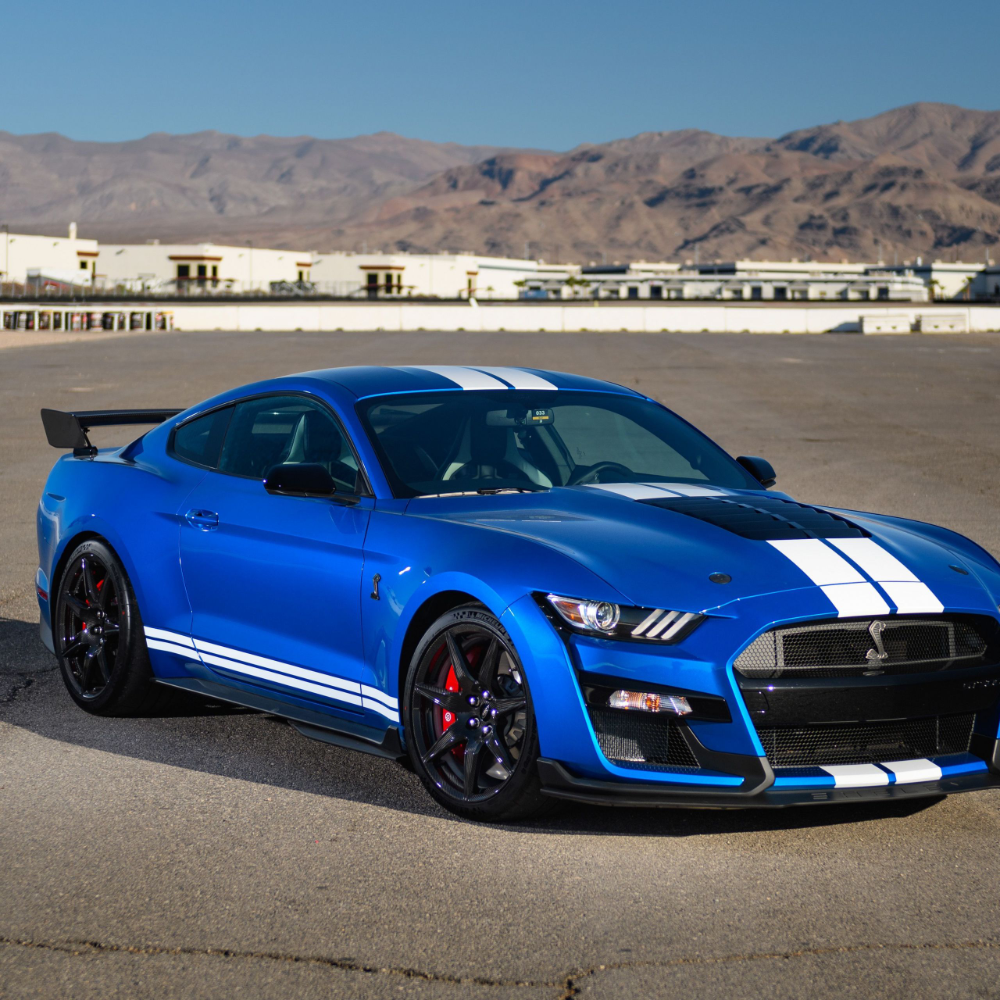Mustang 2020 New 2020 Ford Mustang Shelby Gt500 Review Pricing And Specs In 2020 Ford Mustang Shelby Ford Mustang Shelby Gt500 Mustang Shelby