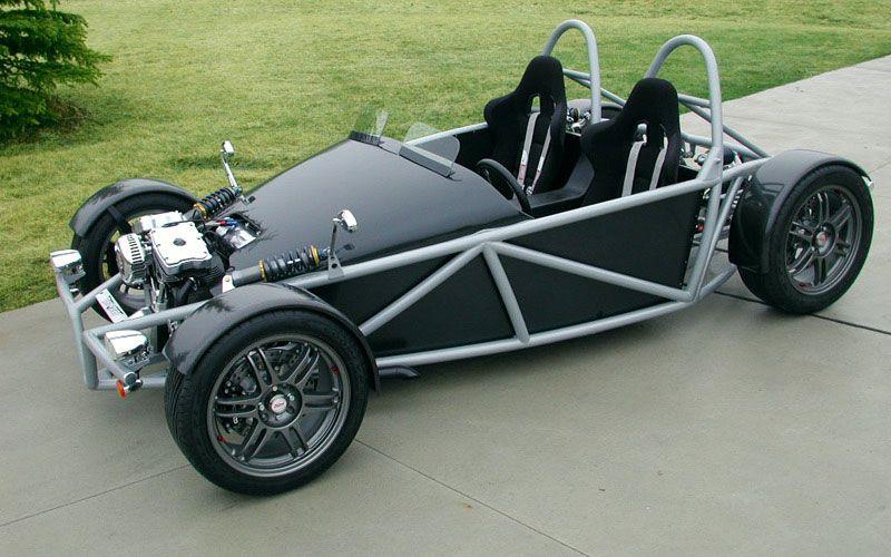 funcar twintech sf1 | Bima | Kit cars, Cars, Car