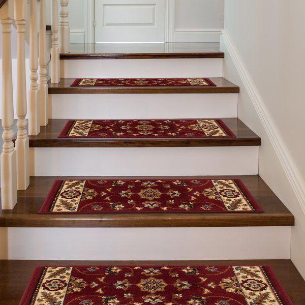 Best Athol Stair Tread Stair Tread Rugs Stair Treads Stairs 400 x 300