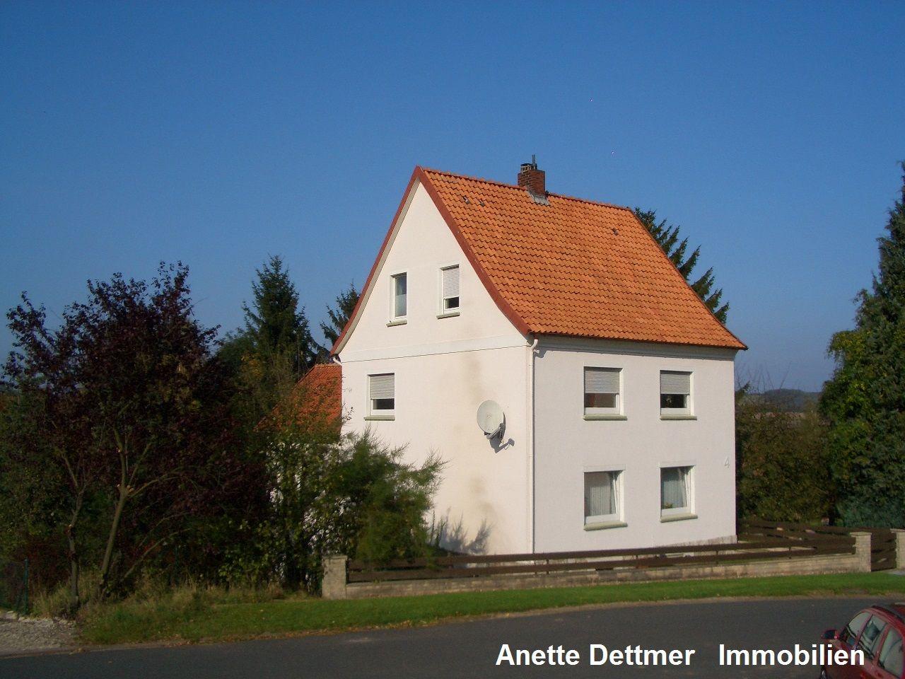 Verkauft Einfamilienhaus In Alfeld Ot Dehnsen Immobilien Style At Home Immobilienmakler