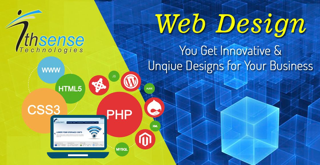 Need A Professional Web Designers We Offer Custom And Creative Website Designing Services At Affordable P Web Design Company Website Design Company Web Design
