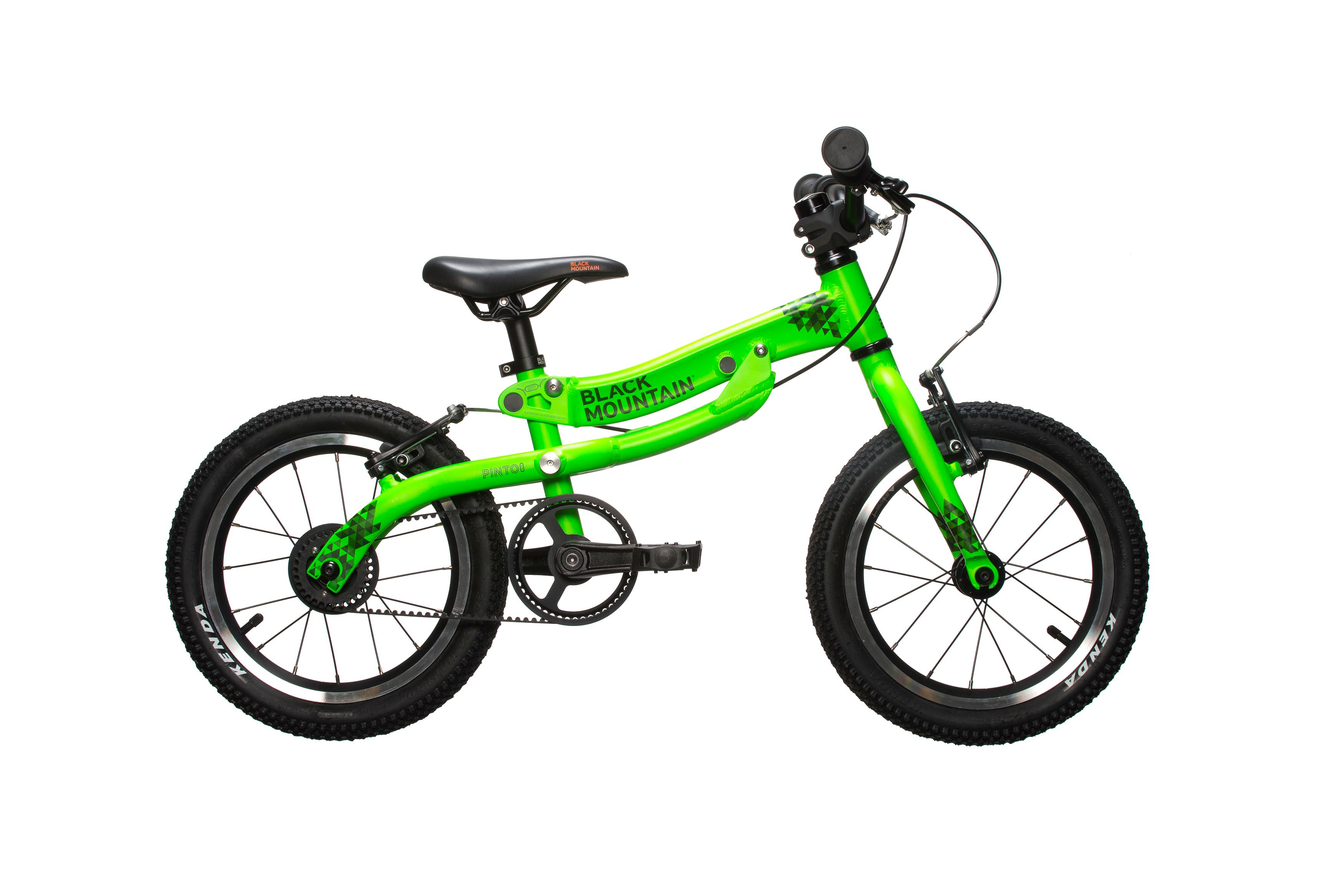 Best Top Unisex Bike Best Kids Bike Kids Bike Boy Bike