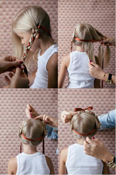 Masternating blonde girls matu ebony babes sucking