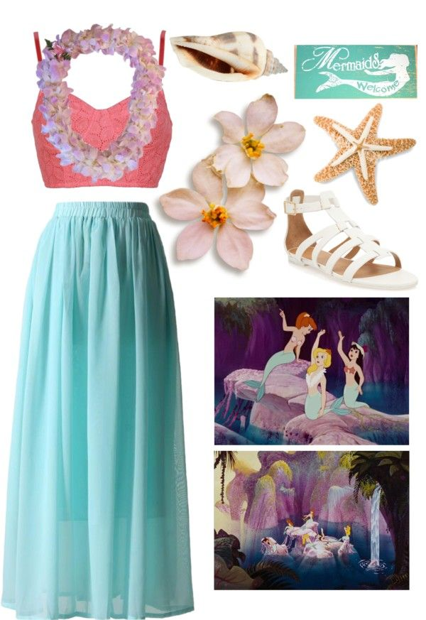 Best 25+ Hawaiian Party Outfit Ideas On Pinterest   Hawaiian Themed Outfits Tropical Party ...