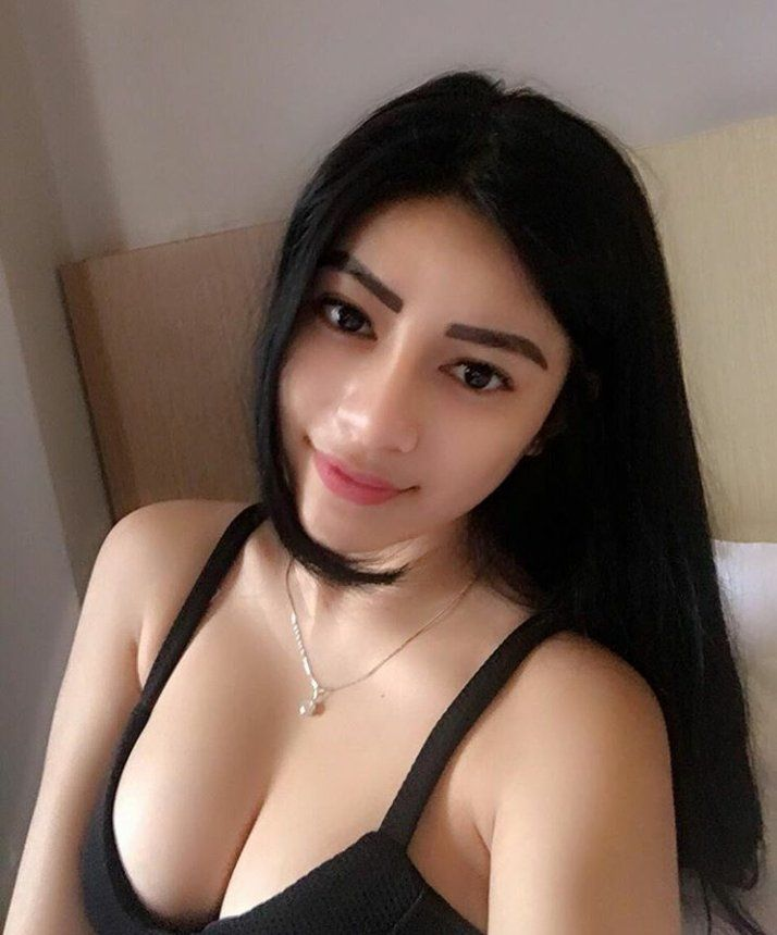 Ceritaseks Ceritasex Ceritadewasa Ceritabokep Bokepindo Nontonbokep Nontonfilmsemi Cerita Sex Pinterest Models And Girls