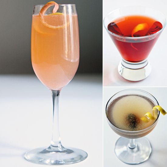 Image result for 20 Love-Inspired Libations