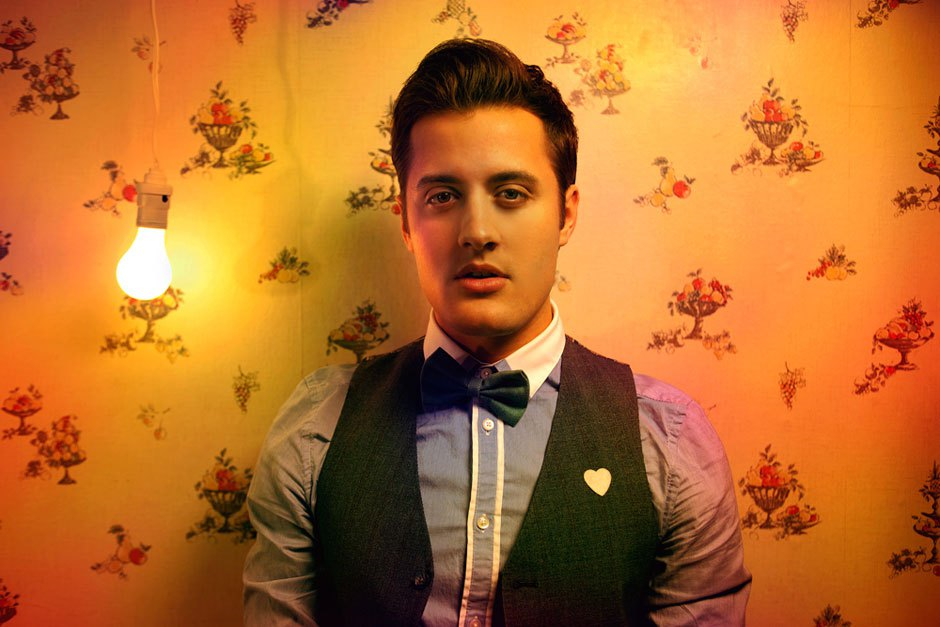 Nick pitera have yourself a merry little christmas lyrics