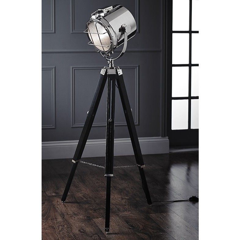 Nautical tripod floor lamp its all about lamps pinterest nautical tripod floor lamp mozeypictures Choice Image