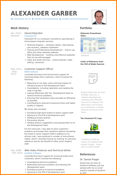 resume templates libreoffice libreoffice resume resumetemplates templates - Libreoffice Resume Template