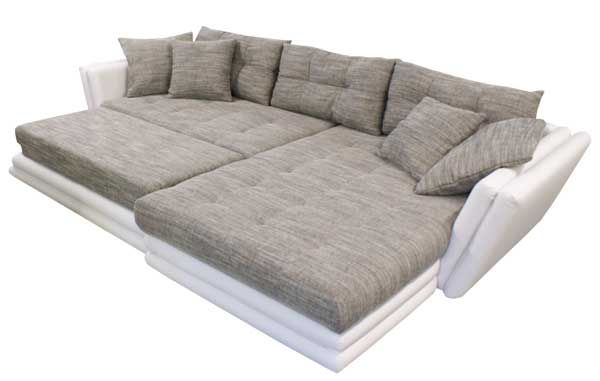 Xxl sofa mit bettfunktion  Best 10+ Ecksofa günstig ideas on Pinterest | Schlafsofa günstig ...