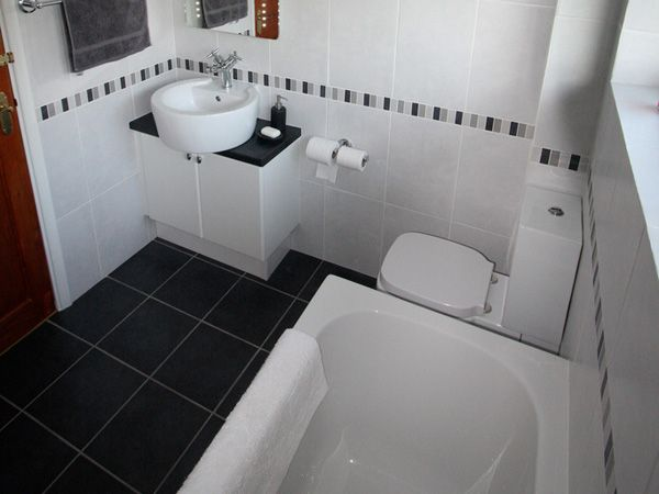 Black And White Bathroom Tiles Ideas   Lovely Black And White Bathroom  Tiles Ideas, Black And White Bathroom Tiles Ideas Bathroom Design