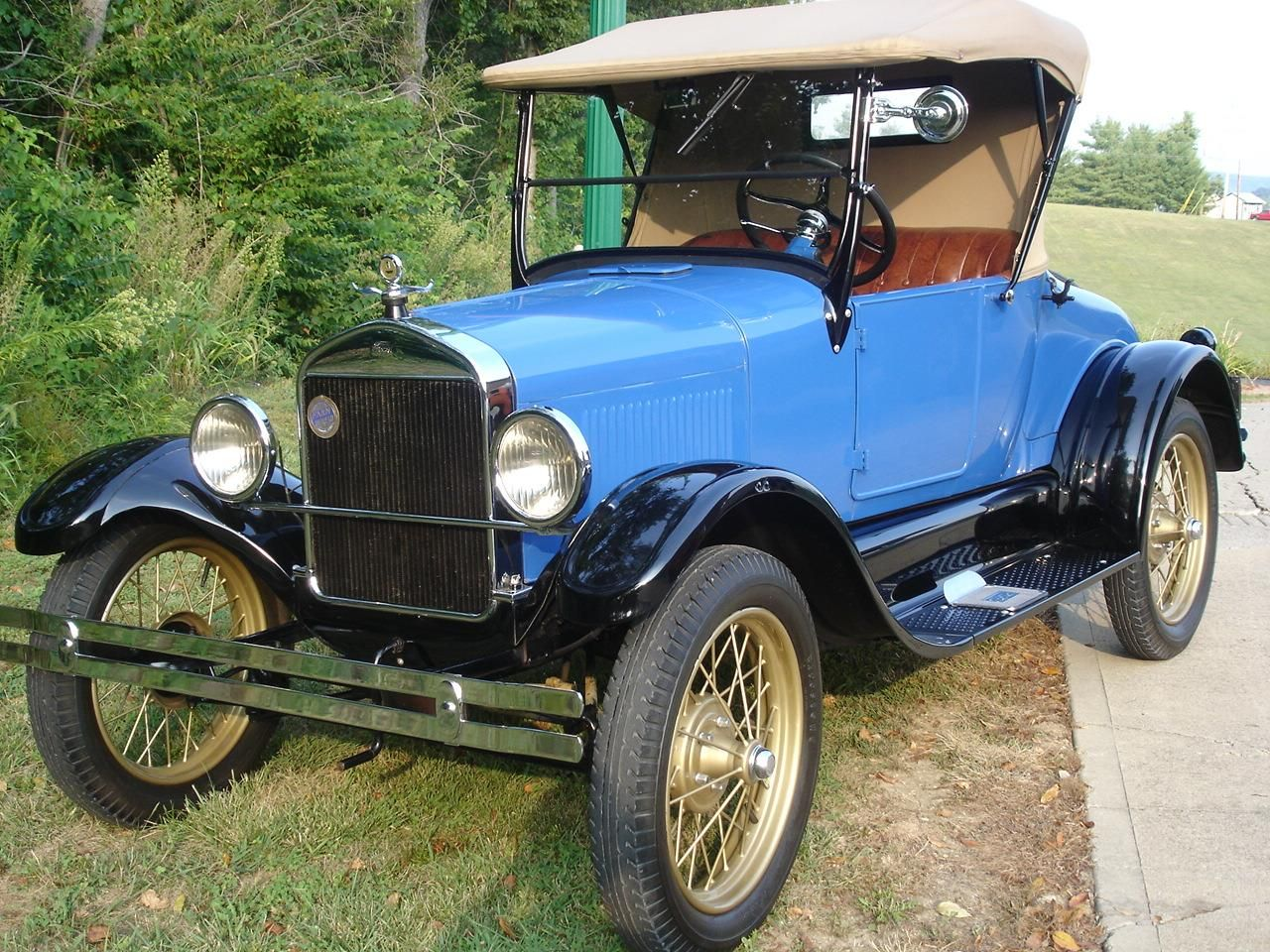 Model T Ford Club of Facebook | Classic Cars | Pinterest | Ford ...