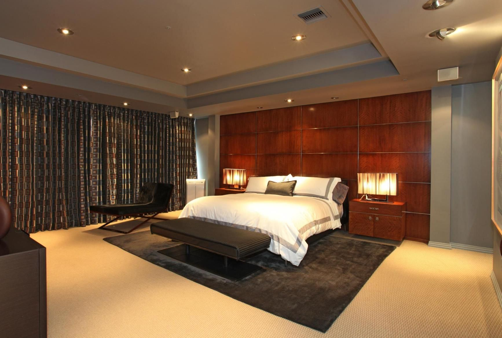 Best 25 Cool Bedroom Designs Of 2015 A Place To Lay My Head Master Bedroom Design Luxurious 400 x 300