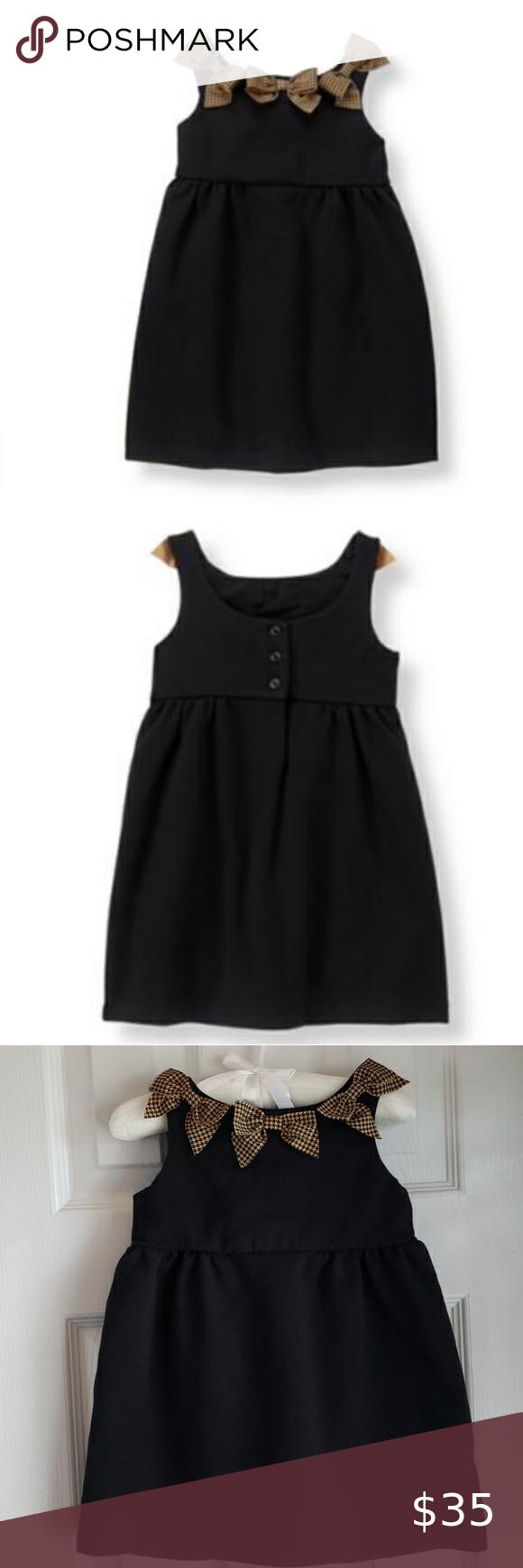 Janie And Jack Dress Size 18 24 Months Dresses Size 18 Dress Clothes Design [ 1740 x 580 Pixel ]