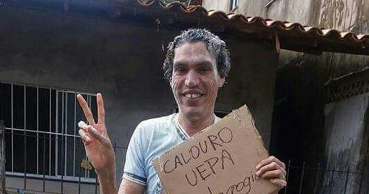 #Jovem que morreu ao comemorar aprovação na UEPA passa na UFPA - Globo.com: Globo.com Jovem que morreu ao comemorar aprovação na UEPA passa…