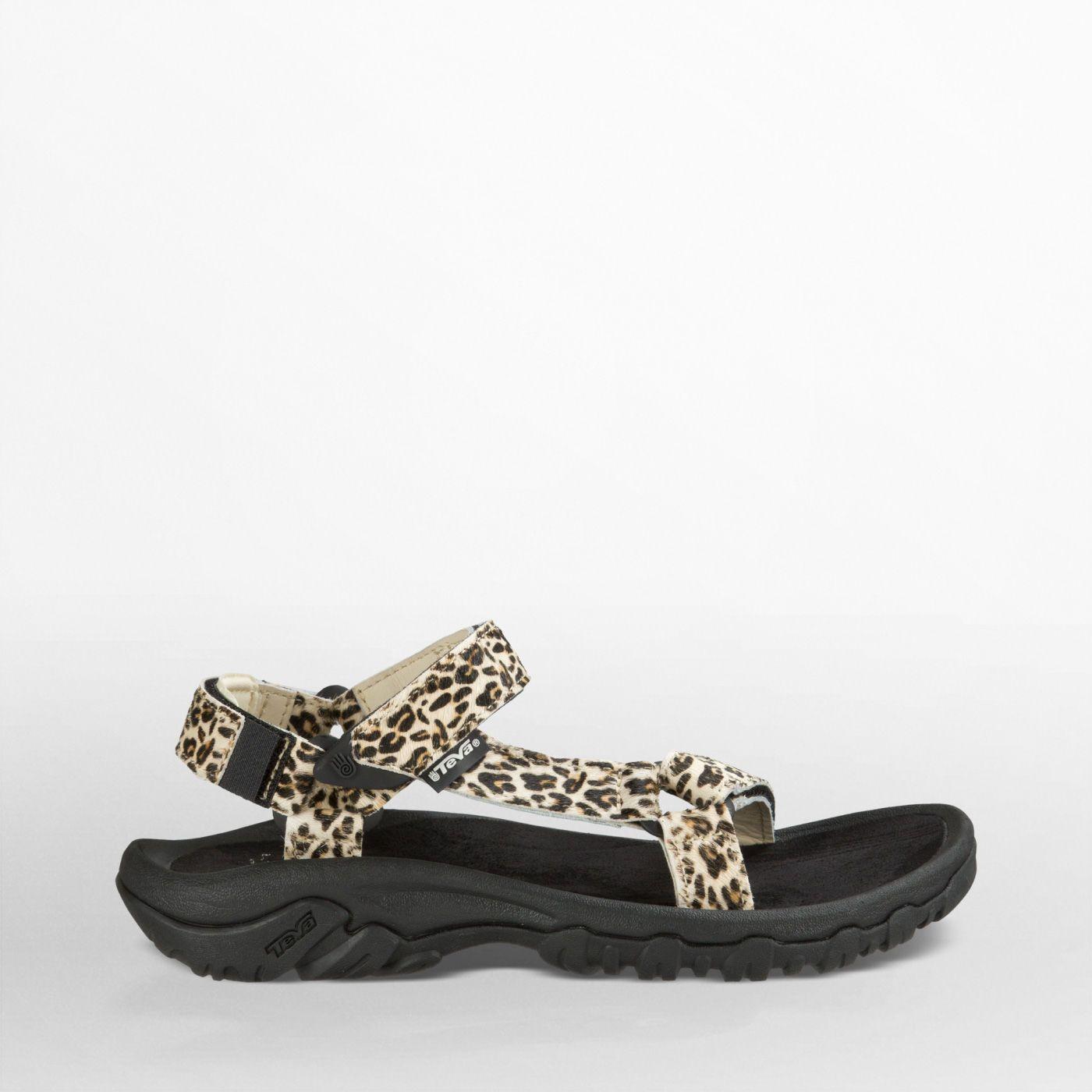 Womens sandals, Teva, Teva sandals