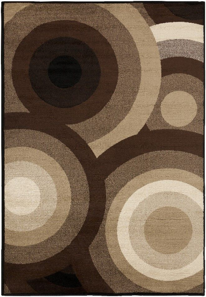 Paramount Transitional Neutral - Transitional - Rugs | lamp | lighting, furniture | accents, home decor | accessories, wall decor, patio | garden, Rugs, seasonal decor,garden decor,patio decor,rugs