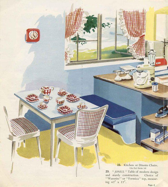 kitchen old fashioned kitchen vintage house retro interior on outdoor kitchen vintage id=71865