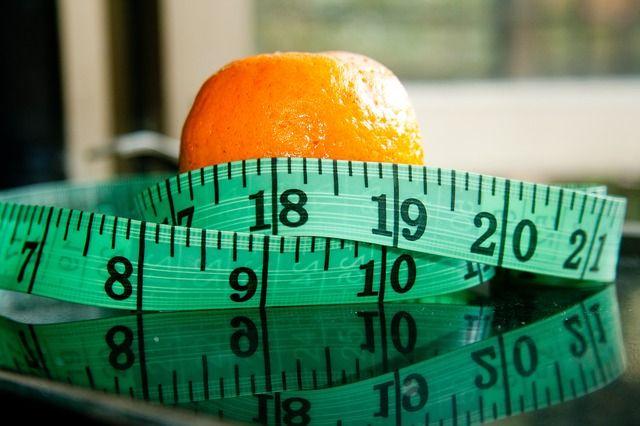 Jak schudnąć bez wyrzeczeń forum
