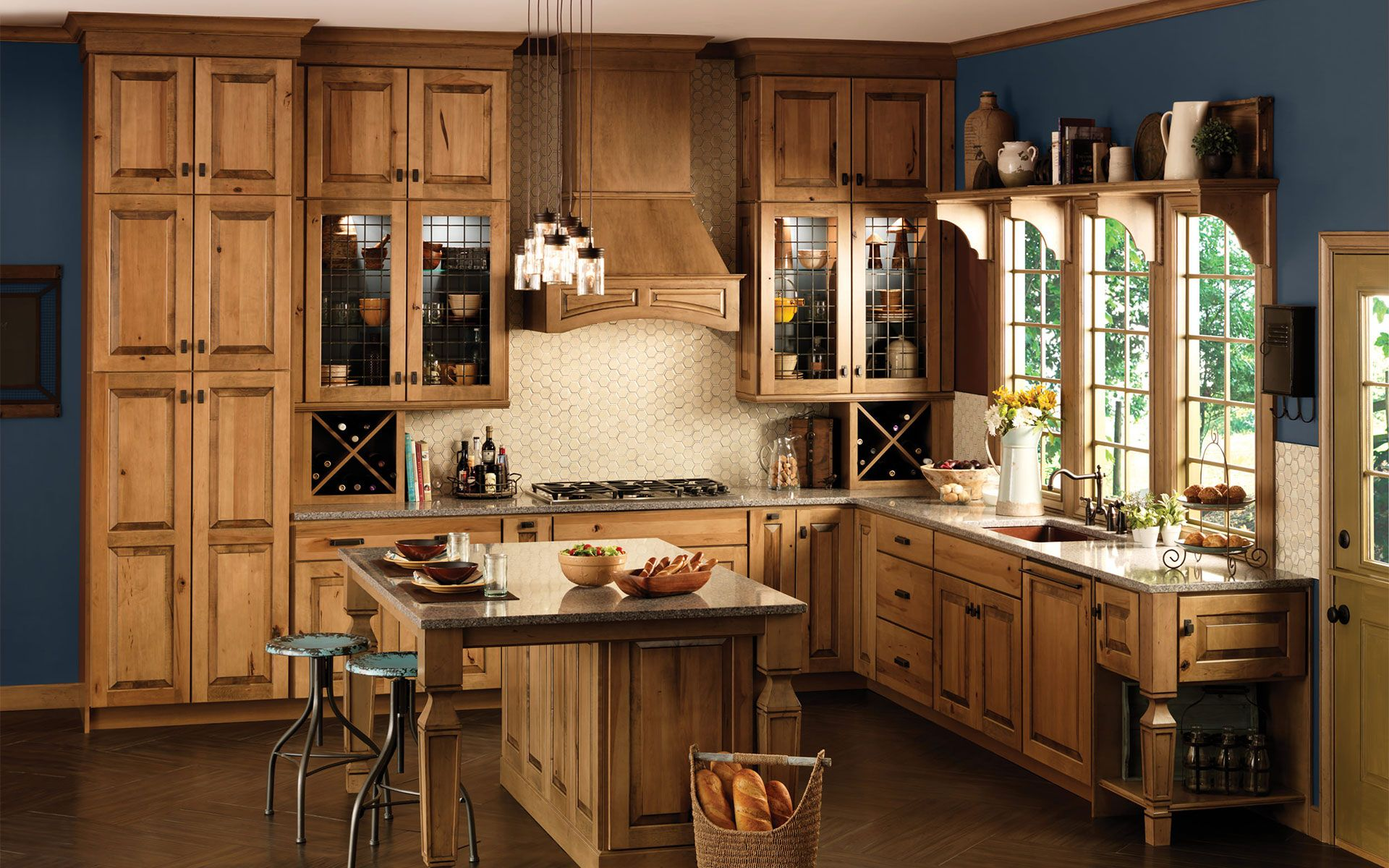 Home Mct Construction Inc Merillat Kitchen Cabinets Classic Kitchen Cabinets Cabinet Design