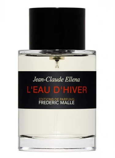 туалетная вода L Eau D Hiver Perfume