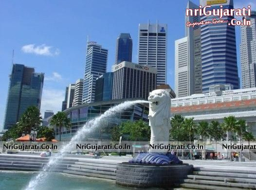 10 Free Things To Do In Singapore Singapore Travel Singapore Things To Do Singapore Tour