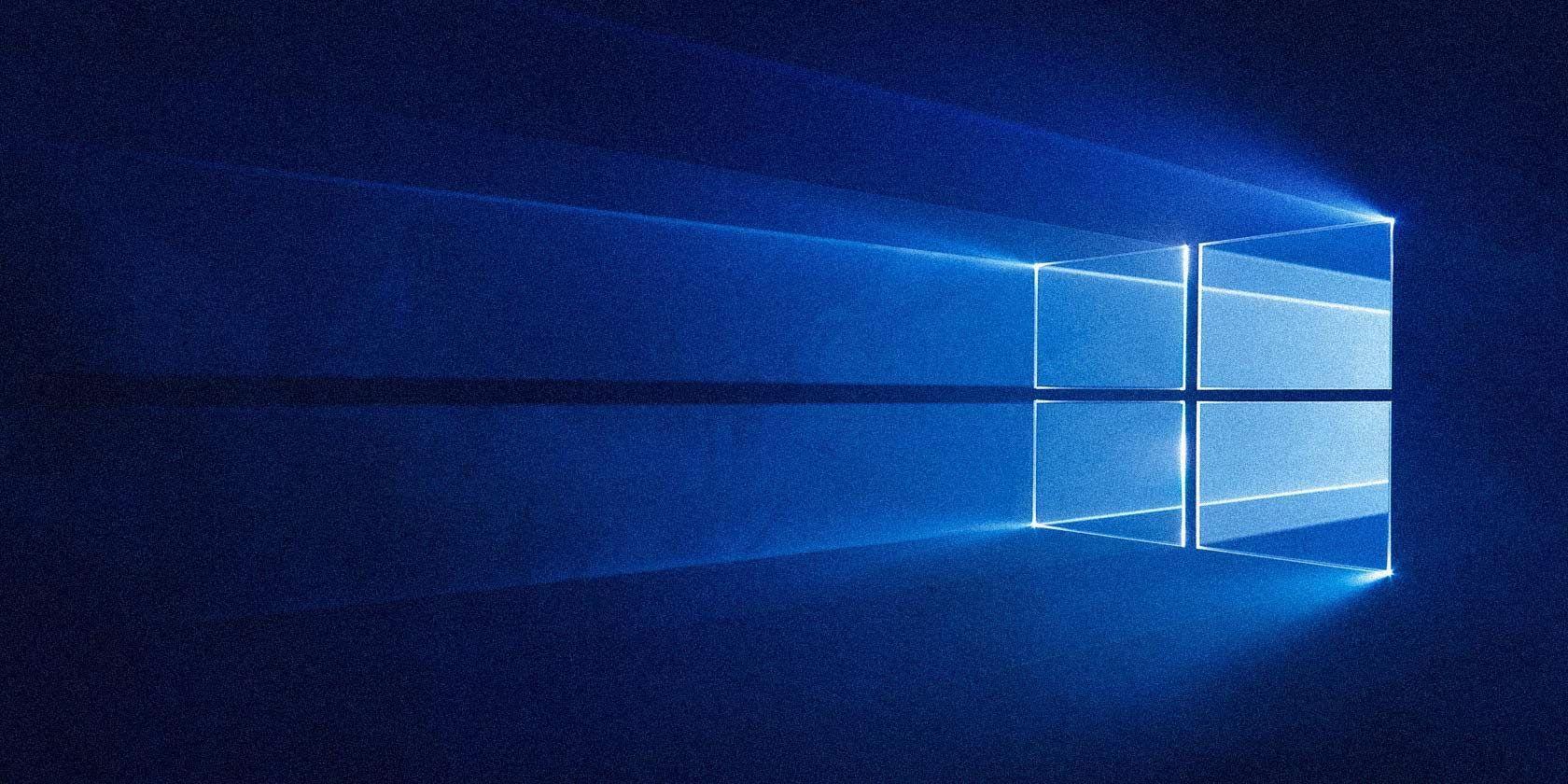 Windows MakeUseOf Windows software, Windows operating