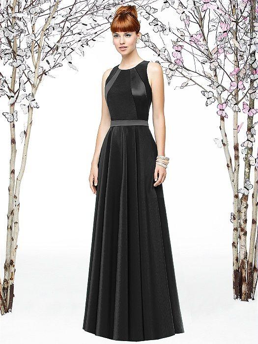 Lela+Rose+Style+LX194x+http://www.dessy.com/dresses/bridesmaid/lx194x/