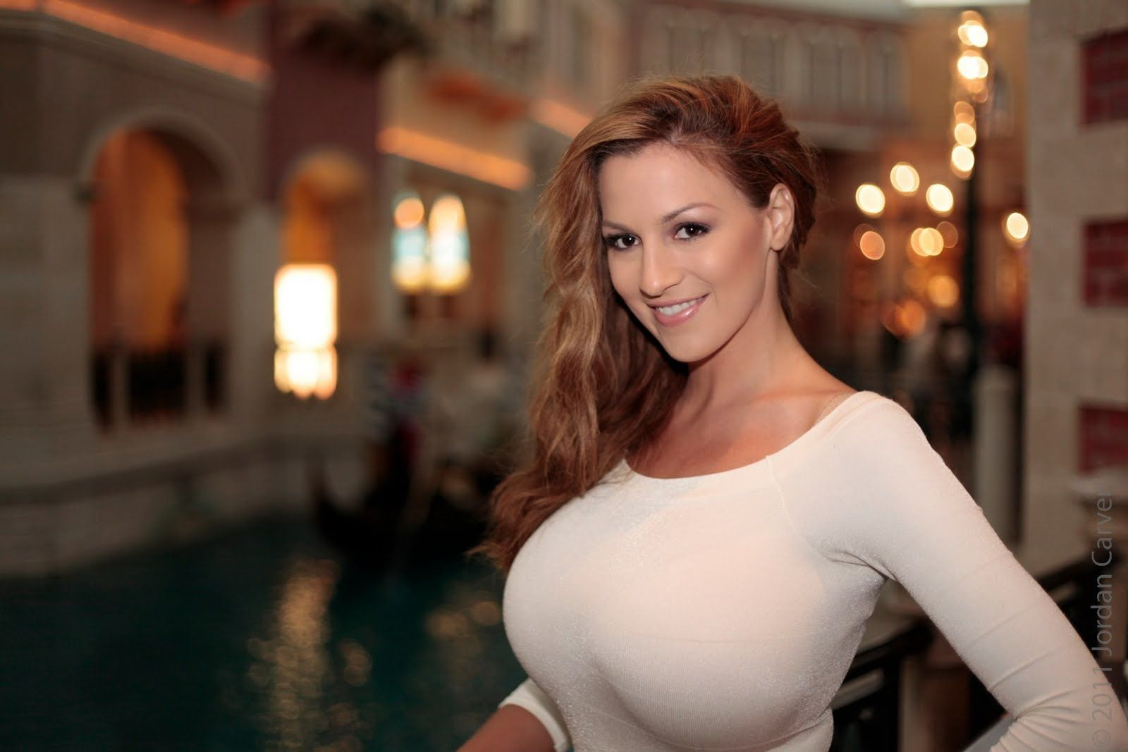 check out fb020 1e1b1 hot jordan carver   Female Celebrities Sexy Widescreen Tweet This Bookmark  this on .