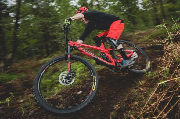 Best Hardtail Mountain Bikes Under 1000 Sezony Sport