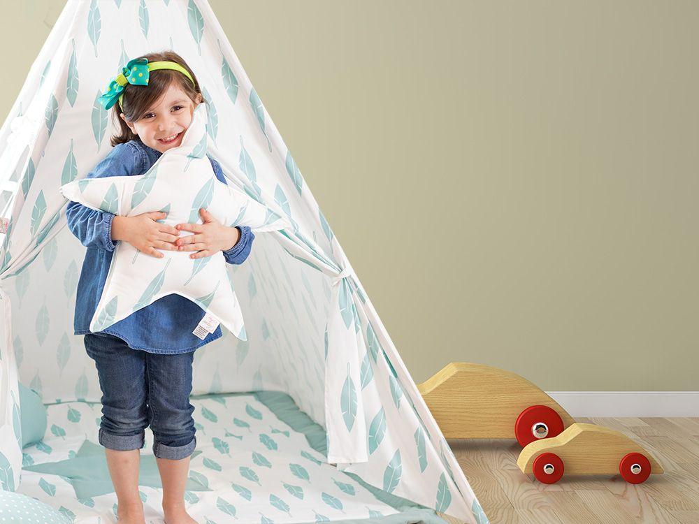 TeepeeJoy | Handcrafted Kids Teepee Tents- Made in USA & TeepeeJoy | Handcrafted Kids Teepee Tents- Made in USA | Teepee ...