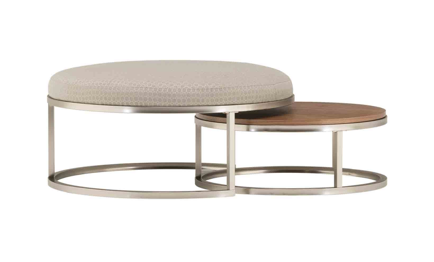 Diminuendo Nesting Cocktail Table Nesting Cocktail Table Nesting Coffee Tables Cocktail Tables [ 992 x 1640 Pixel ]