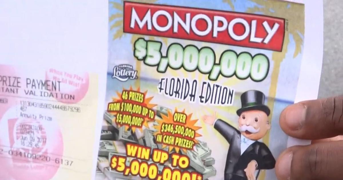 Gambling Age Lottery winner, Lottery strategy, Lotto lottery