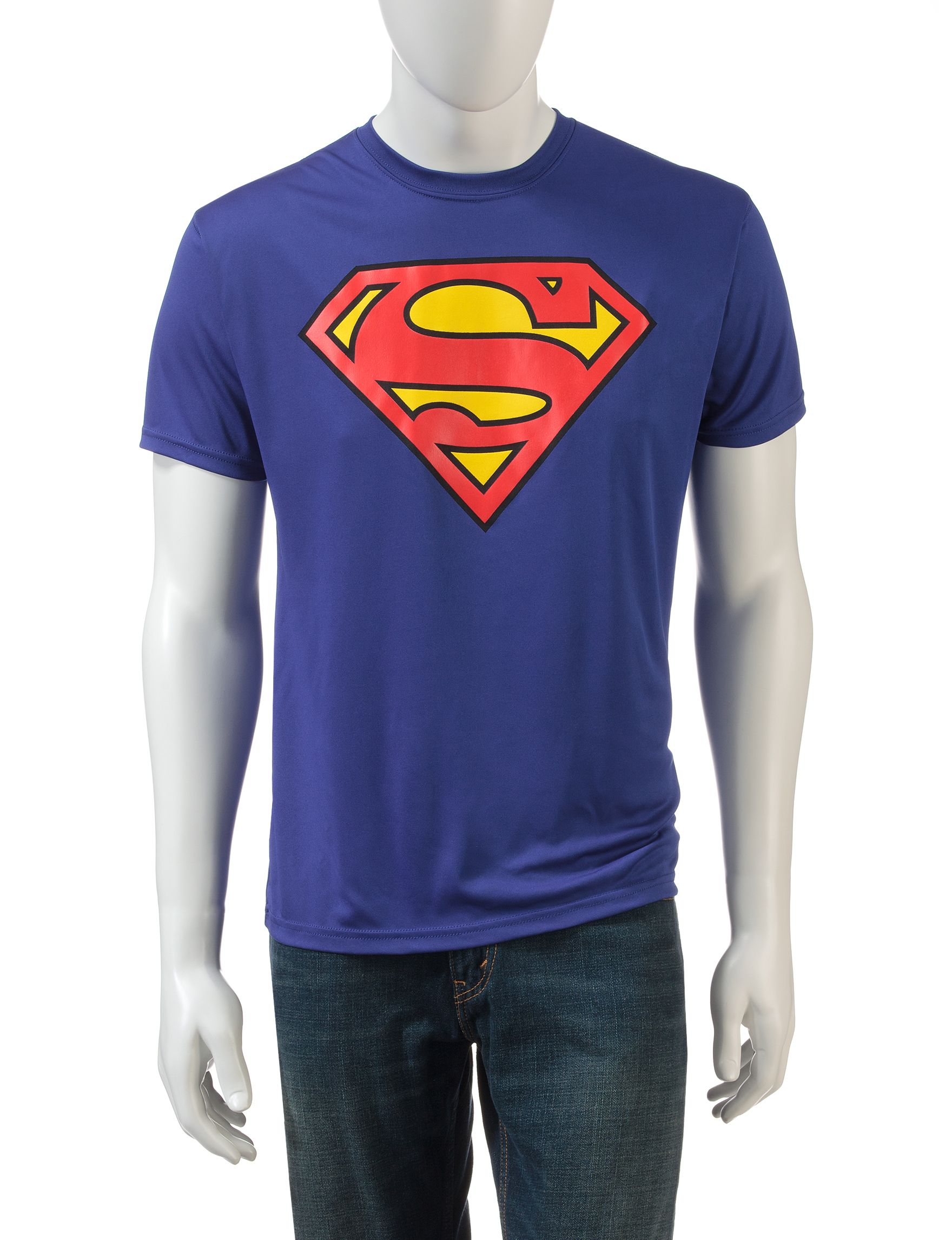Buy and earn cashback for Superman Logo ... If we both buy this or any related product, we'll both get cashback! http://yuno.co/?ref=p7p4q