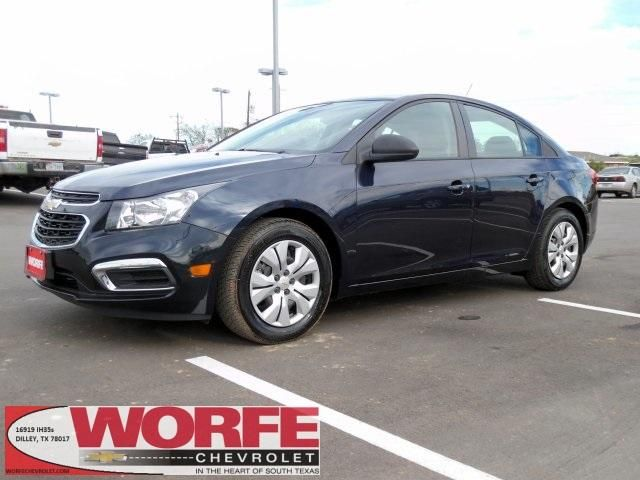 Pin By Worfe Chevrolet On Chevrolet Cruze In Dilley Chevrolet