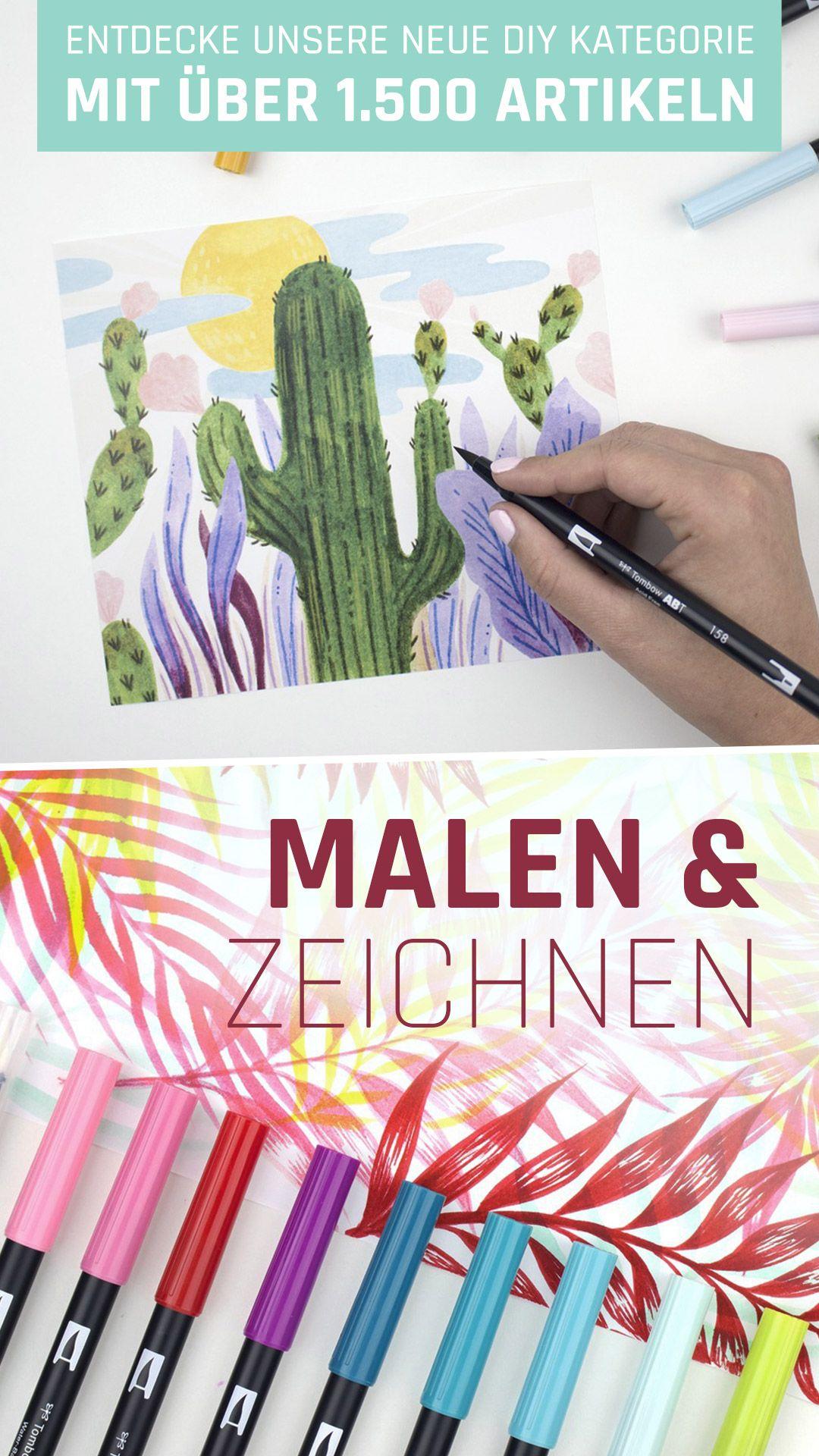 Zeichnen Von Angelika Hagel Auf Malen In 2020 Zeichenvorlagen