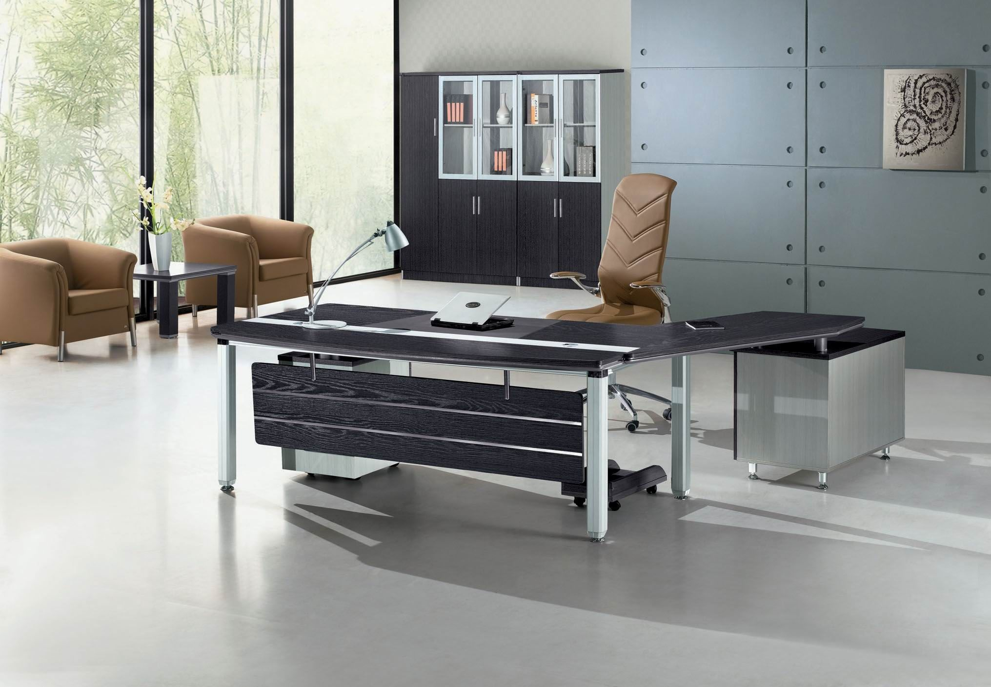 Hot Item Modern Office 240 856 852 Contemporary Home Office