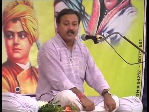 Allopathy Exposed by dr Rajiv Dixit | RAJIV DIXIT | Health