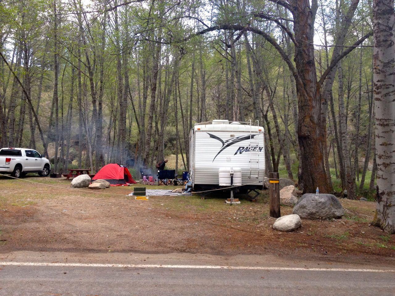 seven oaks mountain resort   places to go/travel   pinterest