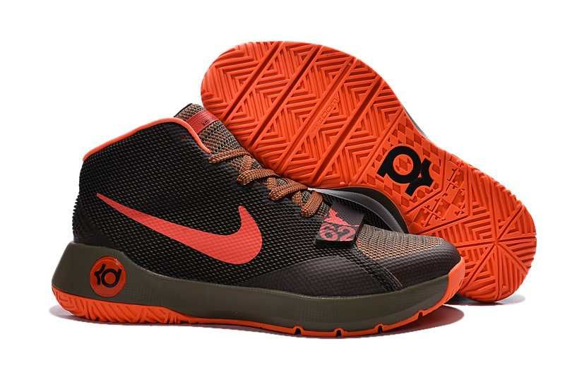 check out ca584 49b84 Pin by shoesus on pin in 2019   Nike, Nike zoom, Nike shoes