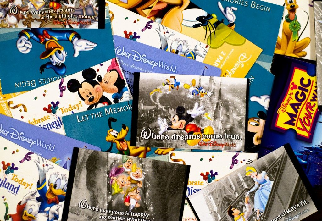 How do you save on Disneyland tickets with AAA?