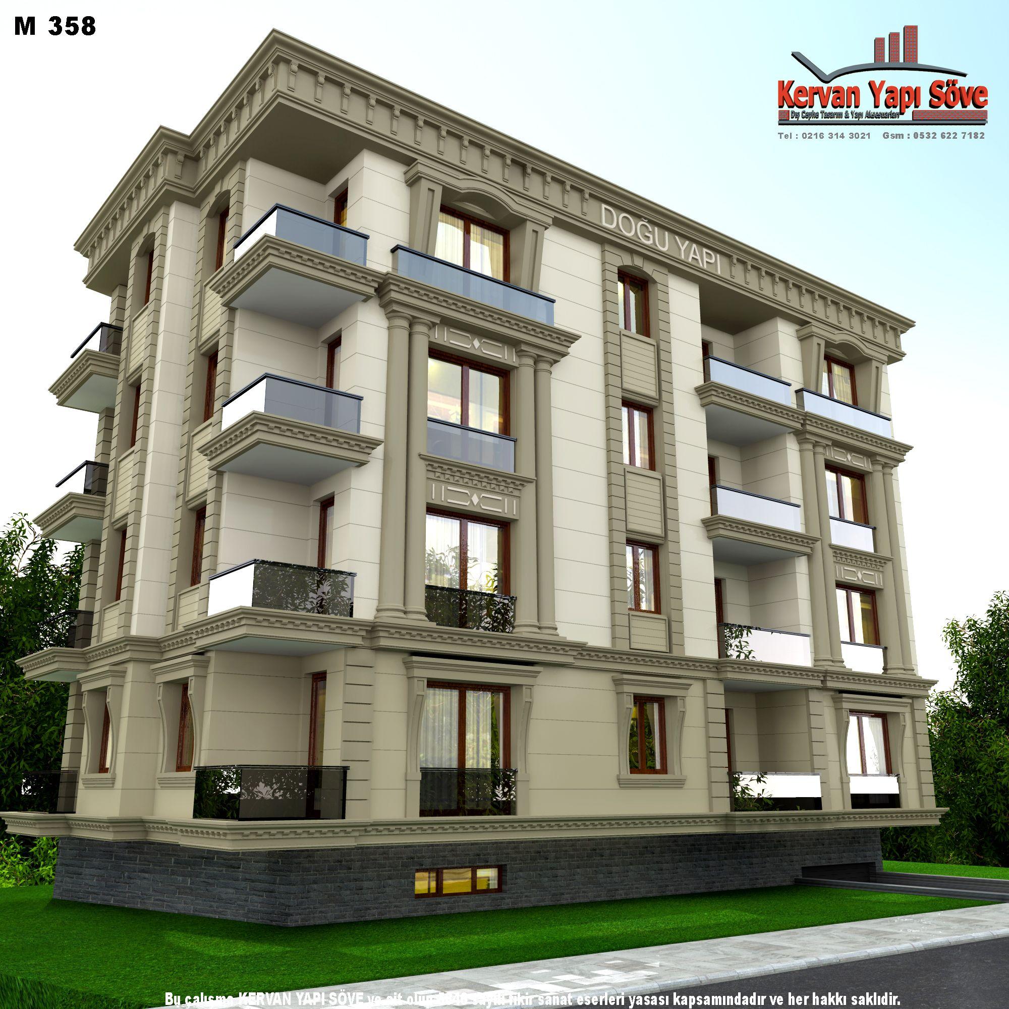 Plan 83117DC: 3 Story 12 Unit Apartment Building   Apartments ...