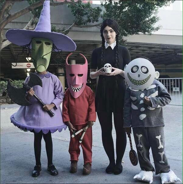 13100760_1088250271217260_5128865285593189902_njpg 601×602 pixels - diy halloween costume ideas for women