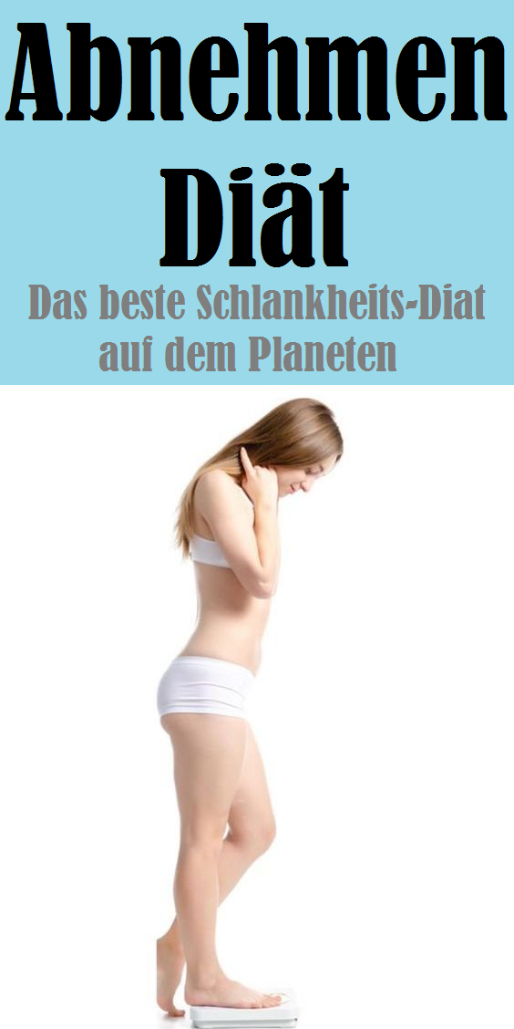 Gewichtsverlust Ejakulation